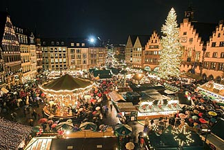 Christmas Markets Cruise - Better than Ever Before