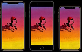 Apple's Annual iPhone Release