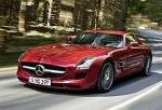 The world's most expensive speeding fine - $1,007,500