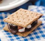 Mark your Calendars for National S'mores Day