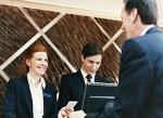 How to Choose the Best Hotel Frequent Guest Program