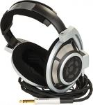 Headphone Recommendations - The Ultimate Headphones