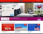 How The Curse of the Internet Unexpectedly Afflicts Hotels
