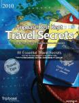 Free Travel eBooks