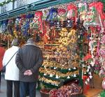 More Christmas Markets Cruise Discounts!